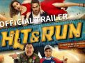 Nonton Film Komedi dan Laga Hit and Run