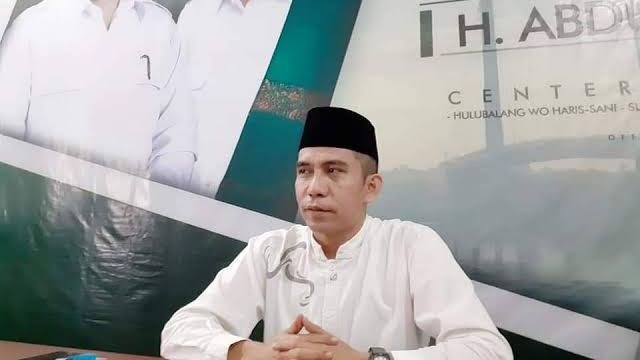 Hasan Mabruri