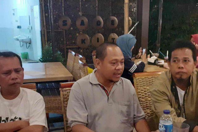 Beberkan Fakta Persidangan, Pengacara SPI Pinta Pemerintah Turun Tangan Atasi Masalah Petani dan PT REKI