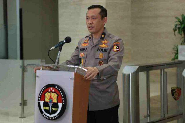 Polisi Tetapkan 12 Tersangka Beberapa Kasus Pengambilan Paksa Jenazah Covid-19 di Sulsel