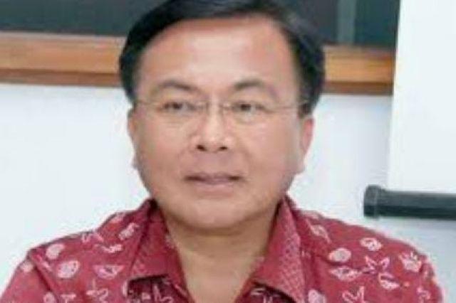 Viral Statemen Wakapolri Soal Pengunaan Preman, Ketua Harian Kompolnas: Ada yang Memplintir