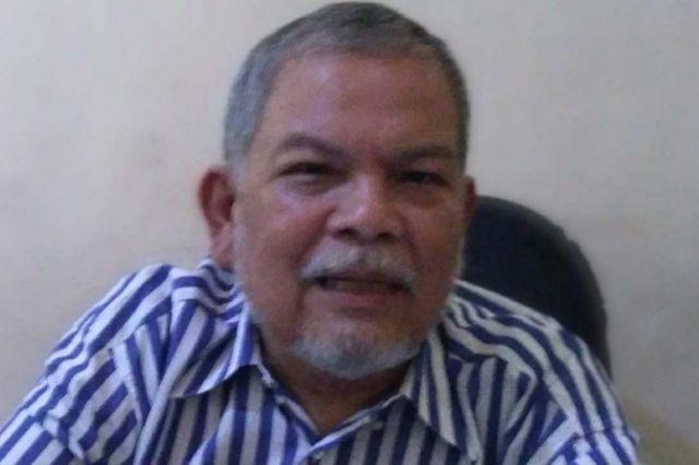 Berhentikan PPK Terlibat Penggelembungan Suara, Wakil Ketua Muhammadiyah Jambi Apresiasi Kinerja KPU Sungai Penuh