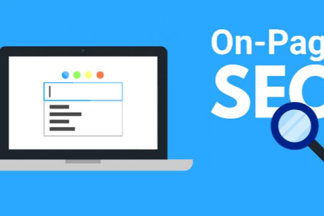 Tips Menaikkan SEO Website