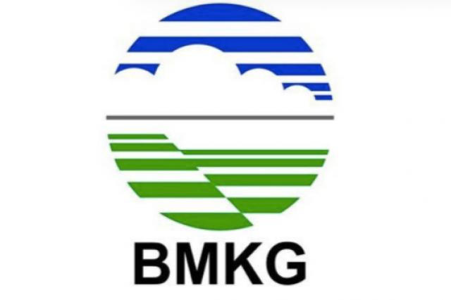 BMKG: Waspada Potensi Cuaca Ekstrem Pada Periode 10-16 Februari 2021