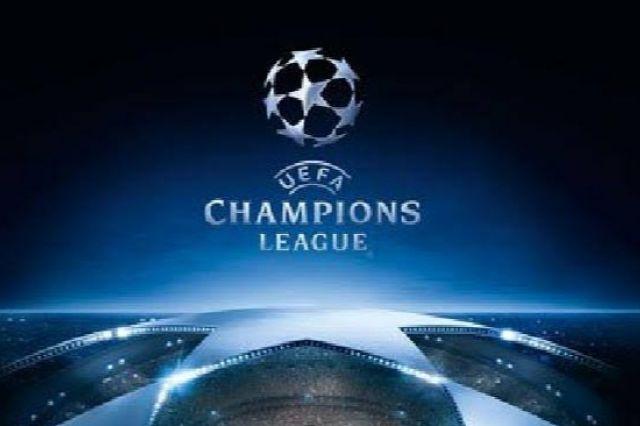 Pertama Kali dalam 16 Tahun, Perempatfinal Liga Champions Tanpa Messi dan Ronaldo
