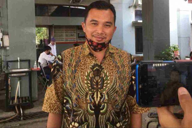 Cuma 13 Pendaftar, KPU Batanghari Perpanjang Rekrutmen PPK 4 Kecamatan
