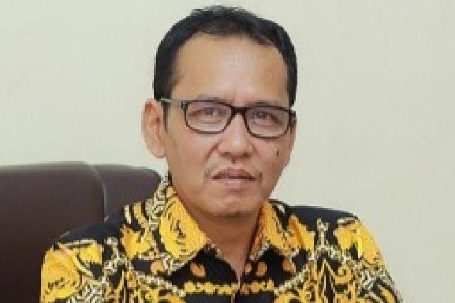 PSU Pilgub Jambi, Pemilih Tak Punya e-KTP Akan Diusir