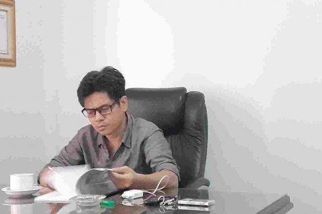 Ansori Soal PSU Jambi: KPU Harus Mampu Yakinkan Publik