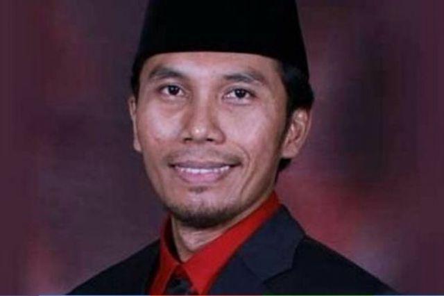Kominfo Kesulitan Dana Media, Ketua DPRD Provinsi Jambi Malah Diduga Monopoli ke 1 Media