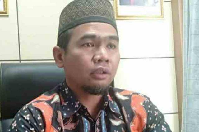 DPRD Sungai Penuh Dukung Pembentukan Perda BUMDes yang telah Diajukan Pemkot