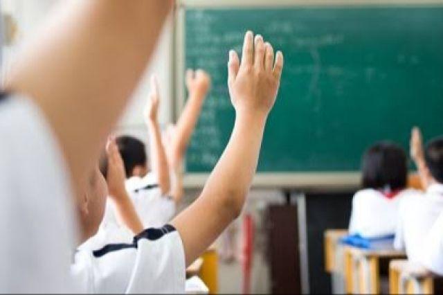 Pembelajaran Tatap Muka PAUD, SD dan SMP di Kota Jambi Kembali Dimulai 24 Mei 2021