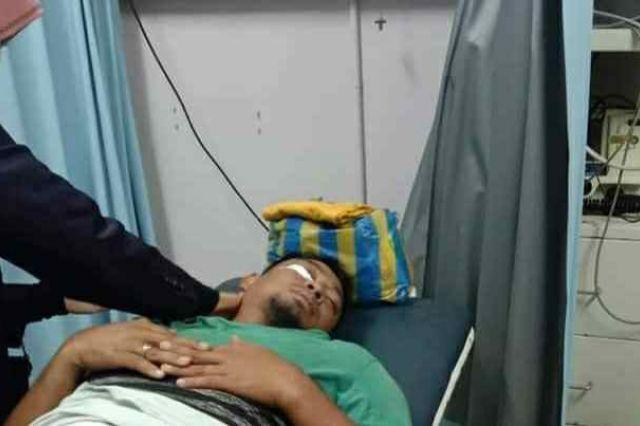 Kecam Penyerangan Terhadap Wartawan, SMSI Bungo Minta Diusut Tuntas