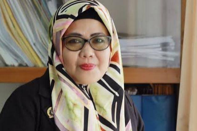 KPU Gelar Pleno Rekapitulasi PSU Pilgub Jambi Pada 3 Juni