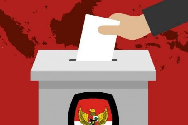 Sepakat, Pemilu 2024 Digelar 28 Februari