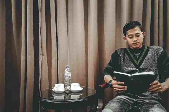 Tanjung Jabung Barat Zona Merah: Apa yang Salah?