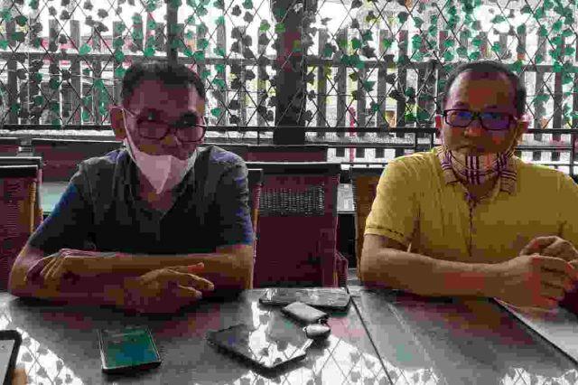 Polemik Golkar Kota Jambi, Kader Golkar: Putusan Mahkamah Partai Sesuai Fakta Hukum dan Mengikat