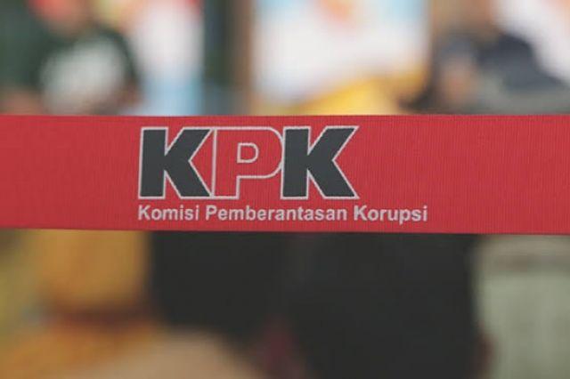 KPK Kembali Periksa 11 Saksi Hari Ini Terkait Kasus Suap RAPBD Provinsi Jambi 2017-2018