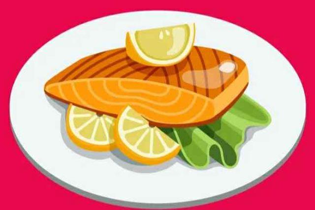 Makanan Sehat untuk Menjaga Kesehatan Rambut