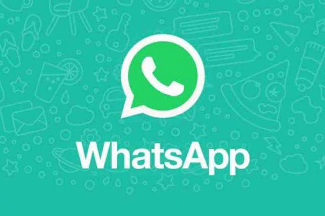 Awal November 2021, 15 Merek HP Ini Tidak Bisa Pakai WhatsApp
