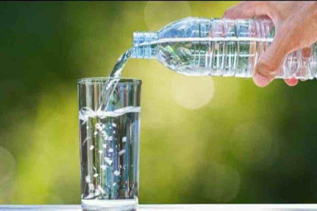Manfaat Rutin Minum Air Putih untuk Kesehatan