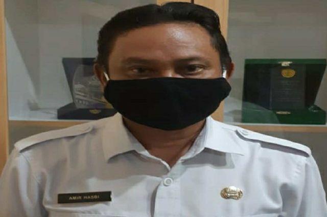 Jelang Musda KAHMI Jambi, Nama Amir Hasbi Muncuat Sebagai Kandidat Ketua