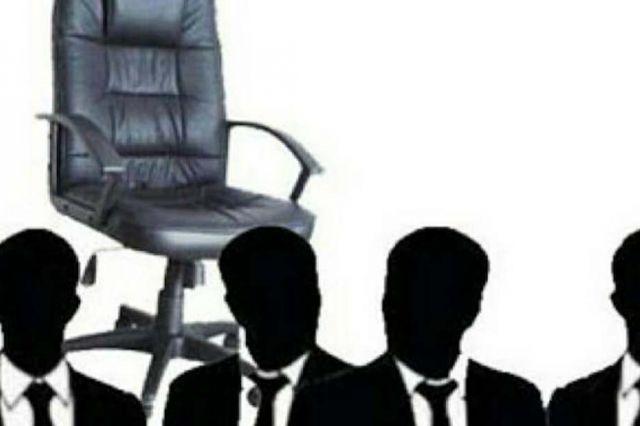 Besok, Gubernur Al Haris Akan Rombak Pejabat Pemprov Jambi