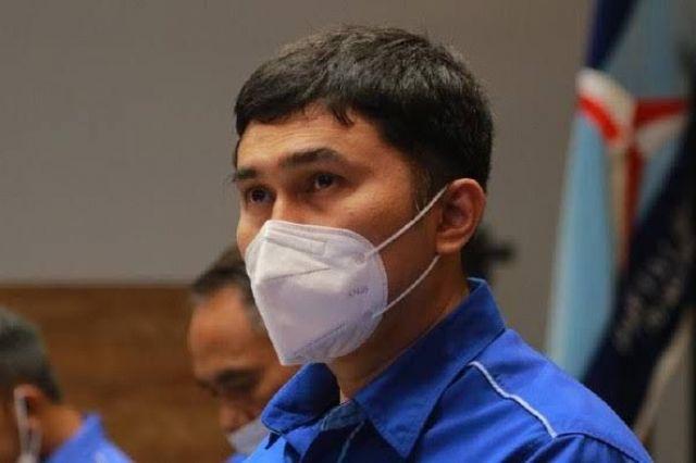 Demokrat: KSP Moeldoko Diduga akan Selenggarakan HUT Ilegal Atasnamakan Partai Demokrat di Banten