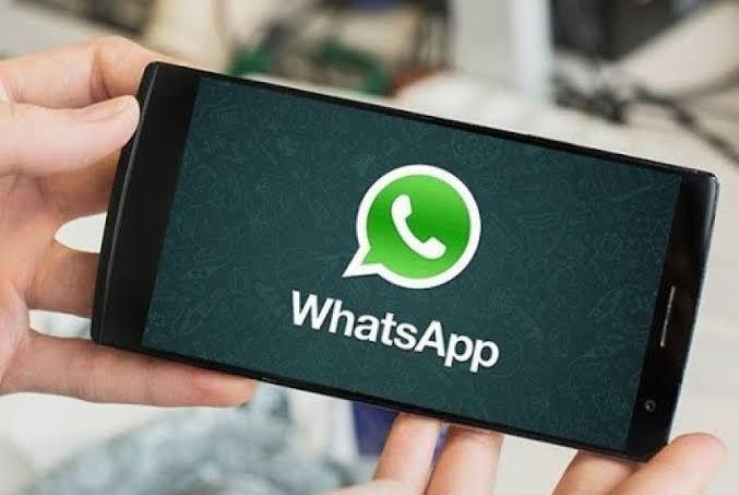 Kabar Gembira! Whatsapp Batal Disusupi Iklan