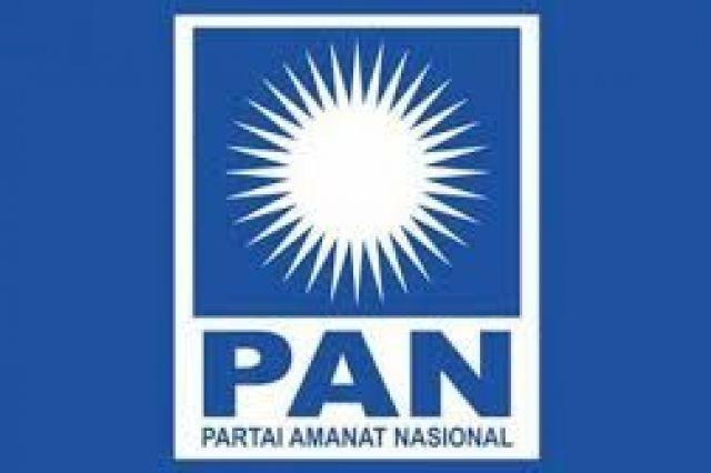 Ini Ketua Formatur DPD PAN se-Provinsi Jambi