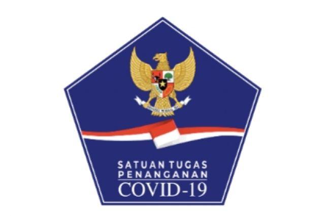 Satgas Covid-19: Tindak Tegas Bagi Pelanggar PPKM Darurat