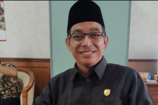 Minta Lengkapi Syarat dan Fasilitas, DPRD Muaro Jambi Mendukung RSUD Ahmad Ripin Dijadikan BLUD
