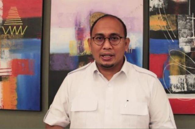 Ketua IKM Pusat Ajak Keluarga Minang di Tanjab Timur Dukung Romi-Robby