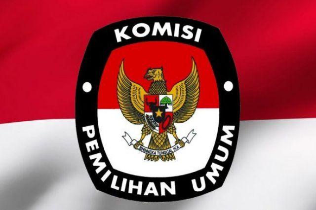 KPU Muaro Jambi Mulai Rekrut PPK di 3 Kecamatan