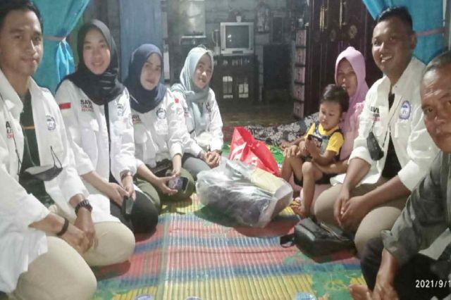 TRCPPA Jambi: Mendidik dengan Kekerasan Akan Menimbulkan Trauma pada Anak