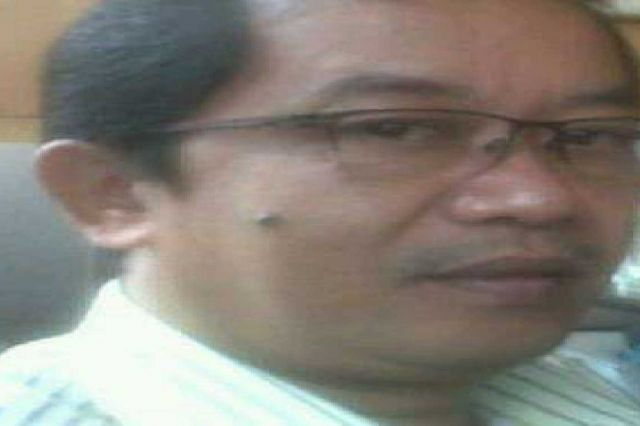 Gubernur Diharapkan Desak SKK Migas Laksanakan Tender-tender di Jambi