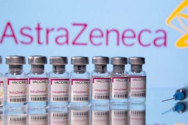 Penggunaan Vaksin AstraZenaca Dihentikan Sejumlah Negara, Ini Sebabnya