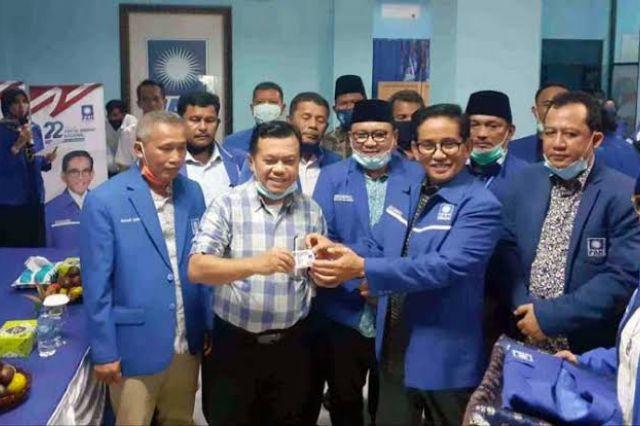 Dibintangi Iko Uwais, Ini Sinopsis Film Snake Eyes: G I Joe Orogins 2021