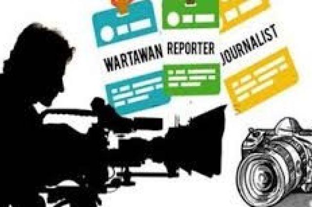 Opini Jambi: Degradasi Jurnalis dan Jiwa Korsa yang Mulai Hilang