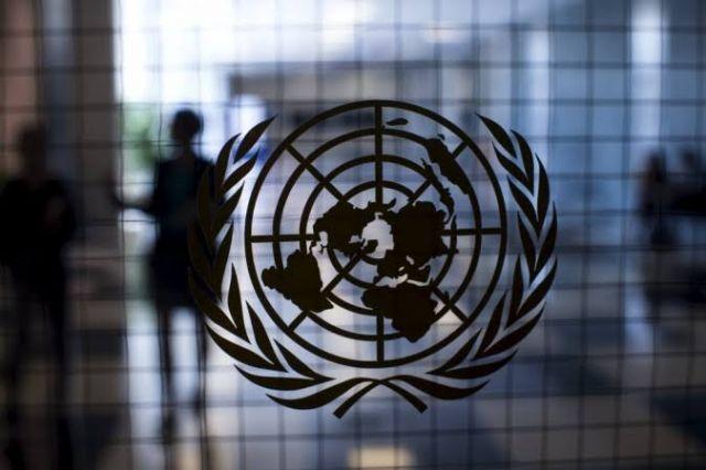Indonesia Sukses Loloskan Resolusi PBB Perdana Tentang Solidaritas Global Atasi Covid-19