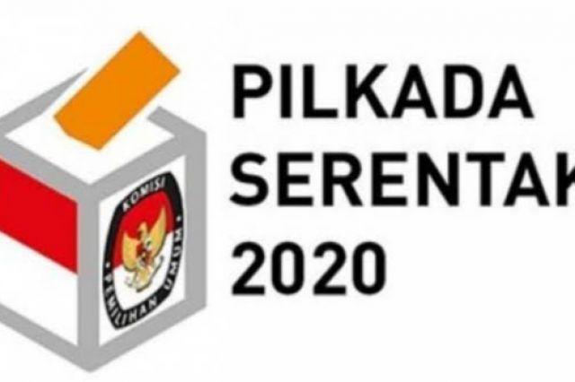 DPR RI, Pemerintah dan KPU Setujui Penundaan Pelaksanaan Pilkada 2020