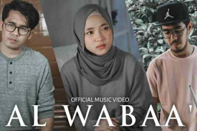 Sabyan Rilis Lagu Al Wabaa', Doakan Wabah Corona Cepat Berakhir